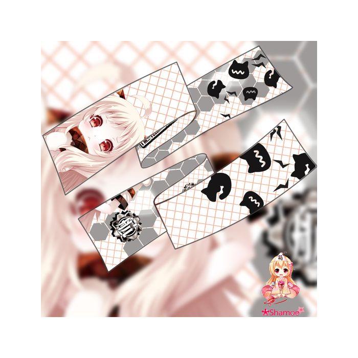 Kantai Collection - Anime Scarf Towel Muffler